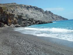 Κουδουμάς Κρήτης